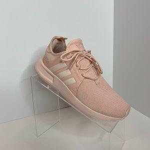 NIB ADIDAS Ice Pink Model #BY9880 Women's Size 5